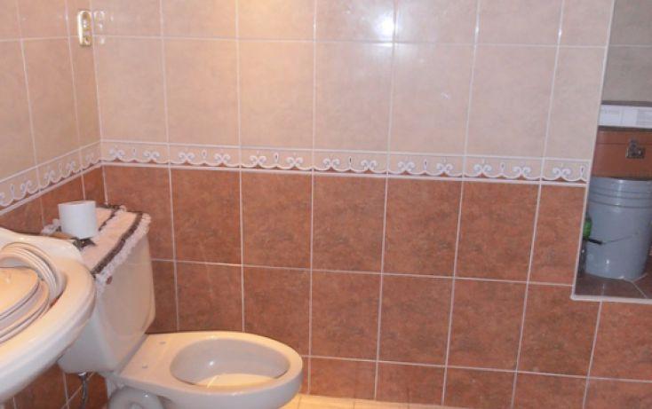 Foto de casa en venta en, balderrama, hermosillo, sonora, 1830650 no 04