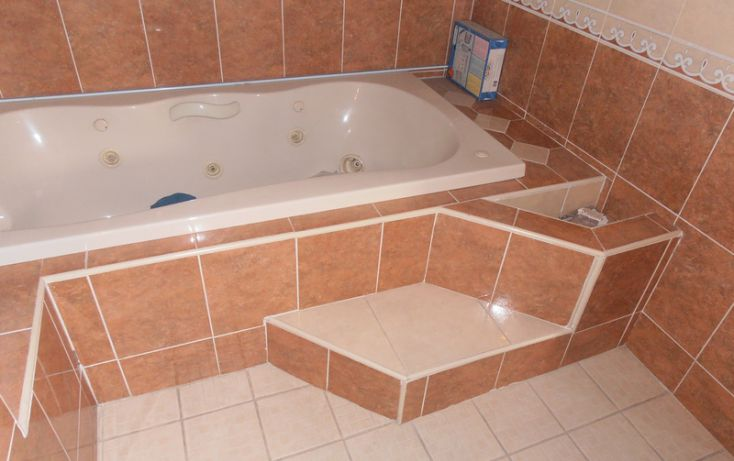 Foto de casa en venta en, balderrama, hermosillo, sonora, 1830650 no 05
