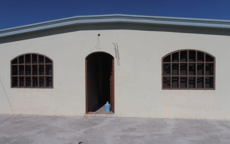 Foto de casa en venta en, balderrama, hermosillo, sonora, 1830650 no 07