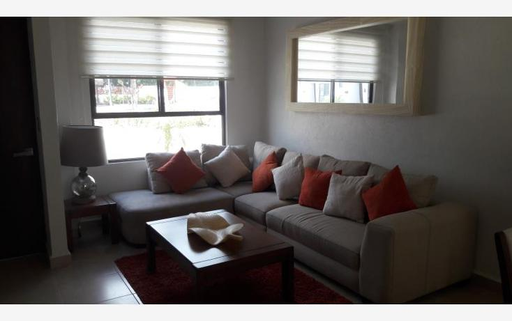 Foto de casa en renta en bali lifestyle 40, ejidal, solidaridad, quintana roo, 4236994 No. 02