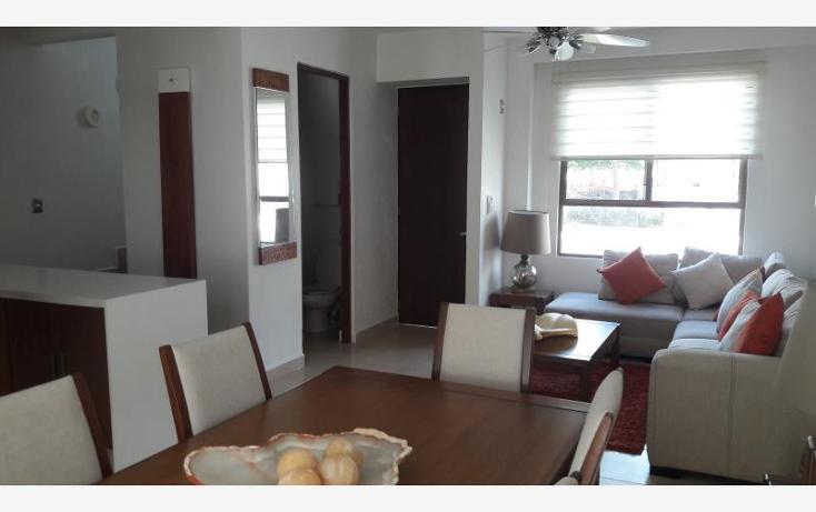 Foto de casa en renta en bali lifestyle 40, ejidal, solidaridad, quintana roo, 4236994 No. 03