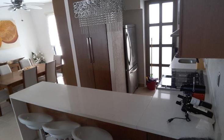 Foto de casa en renta en bali lifestyle 40, ejidal, solidaridad, quintana roo, 4236994 No. 05