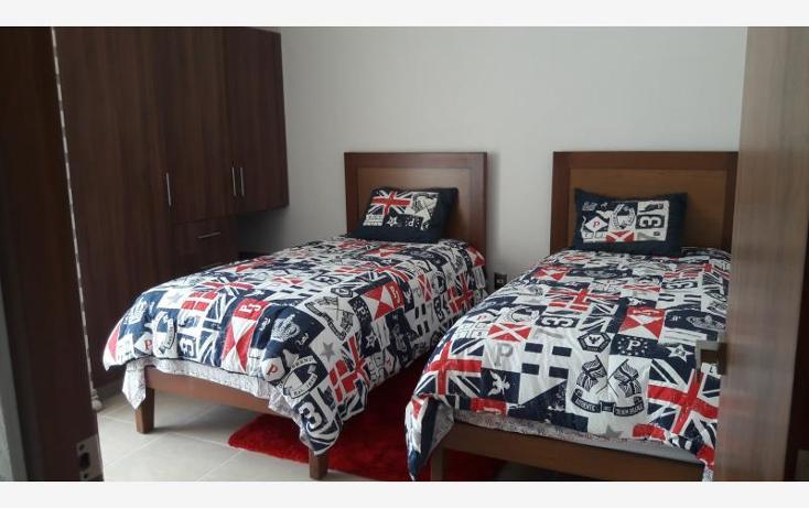 Foto de casa en renta en bali lifestyle 40, ejidal, solidaridad, quintana roo, 4236994 No. 06