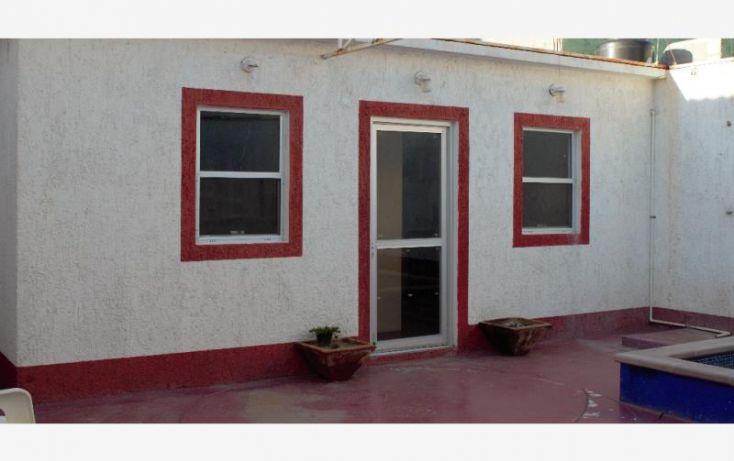 Foto de casa en venta en ballenas e tiburon y calle pulpos, villas del mar, la paz, baja california sur, 1995404 no 02