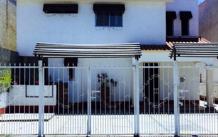 Foto de casa en venta en ballenas sn, sector la selva fidepaz, la paz, baja california sur, 1955078 no 01