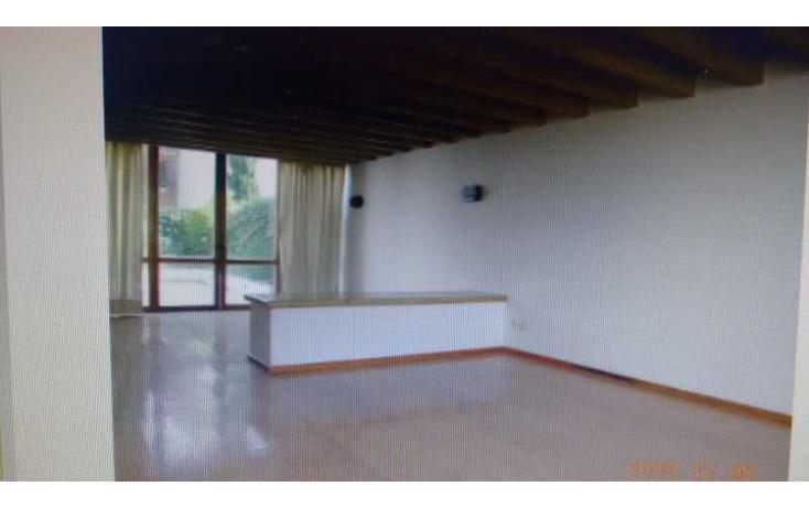 Foto de casa en renta en  , balmoral, metepec, méxico, 1975312 No. 01