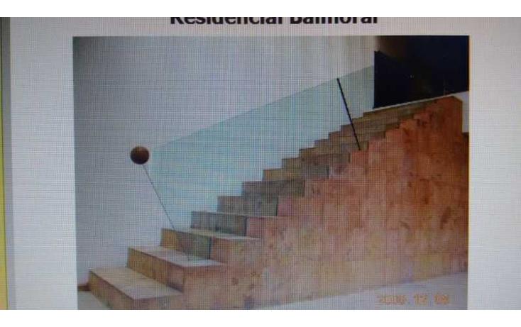 Foto de casa en renta en  , balmoral, metepec, méxico, 1975312 No. 03