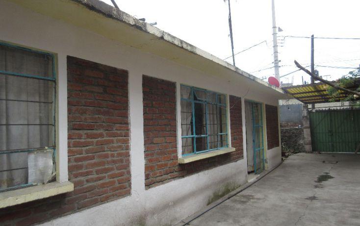Foto de casa en venta en balsamea, ampliación tepepan, xochimilco, df, 1712504 no 01