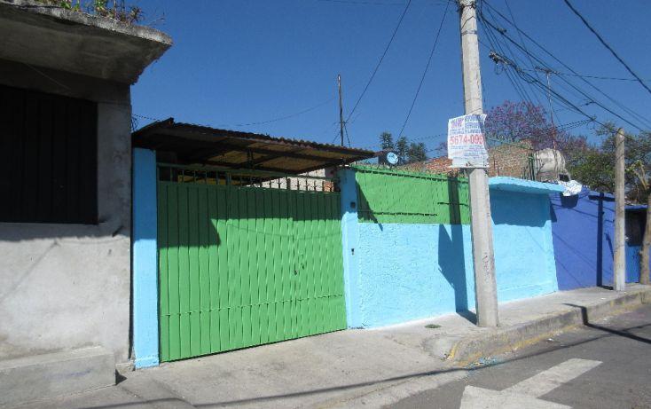 Foto de casa en venta en balsamea, ampliación tepepan, xochimilco, df, 1712504 no 02