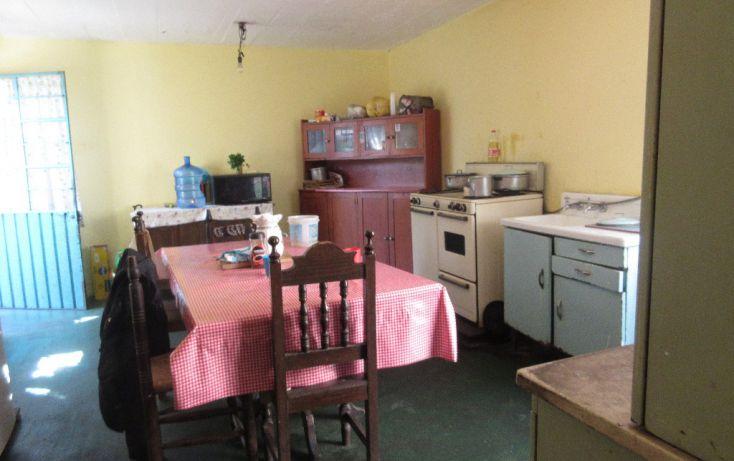 Foto de casa en venta en balsamea, ampliación tepepan, xochimilco, df, 1712504 no 03