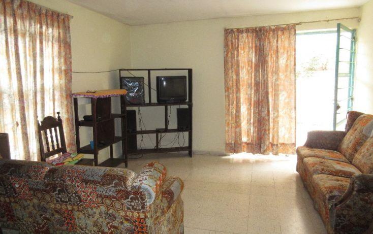 Foto de casa en venta en balsamea, ampliación tepepan, xochimilco, df, 1712504 no 05