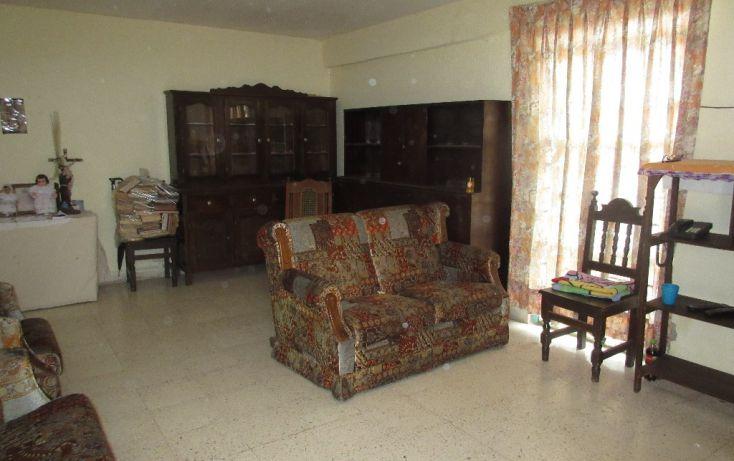 Foto de casa en venta en balsamea, ampliación tepepan, xochimilco, df, 1712504 no 07