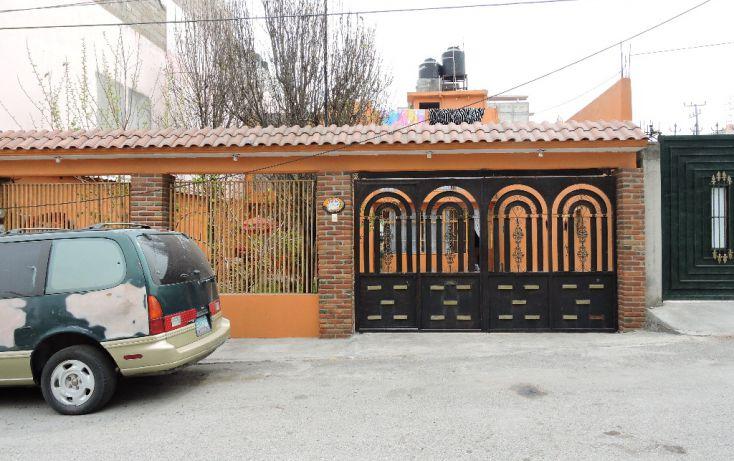 Foto de casa en venta en báltica, granjas lomas de guadalupe, cuautitlán izcalli, estado de méxico, 1777728 no 01