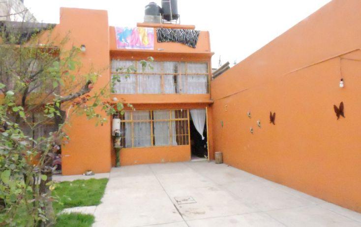Foto de casa en venta en báltica, granjas lomas de guadalupe, cuautitlán izcalli, estado de méxico, 1777728 no 02