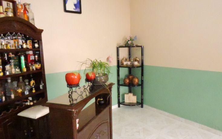Foto de casa en venta en báltica, granjas lomas de guadalupe, cuautitlán izcalli, estado de méxico, 1777728 no 08