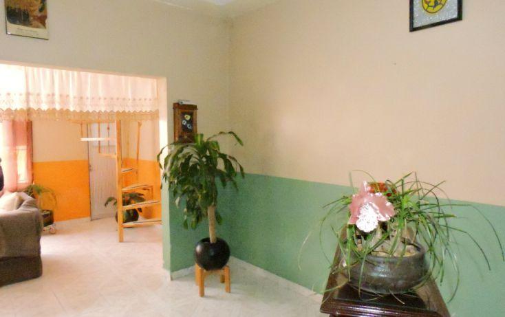 Foto de casa en venta en báltica, granjas lomas de guadalupe, cuautitlán izcalli, estado de méxico, 1777728 no 09