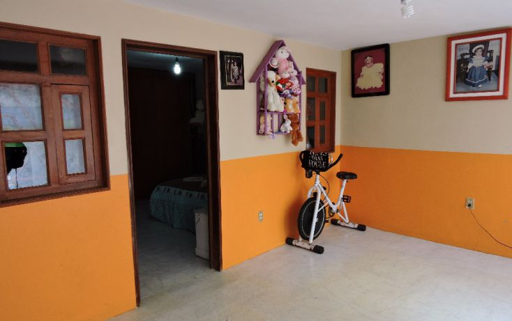Foto de casa en venta en báltica, granjas lomas de guadalupe, cuautitlán izcalli, estado de méxico, 1777728 no 19