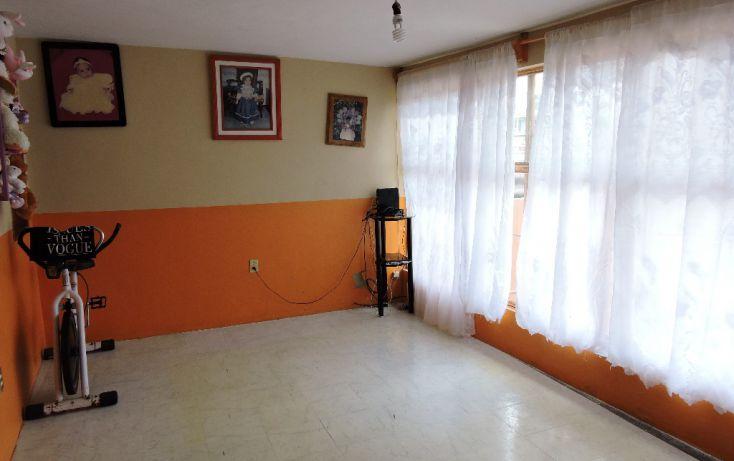 Foto de casa en venta en báltica, granjas lomas de guadalupe, cuautitlán izcalli, estado de méxico, 1777728 no 20