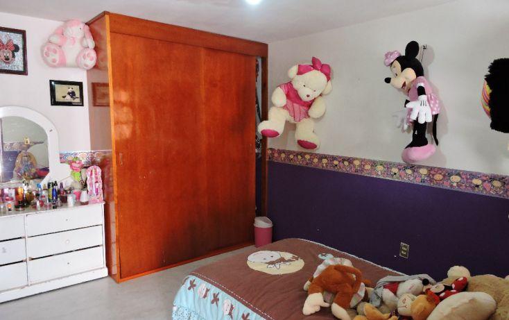 Foto de casa en venta en báltica, granjas lomas de guadalupe, cuautitlán izcalli, estado de méxico, 1777728 no 24