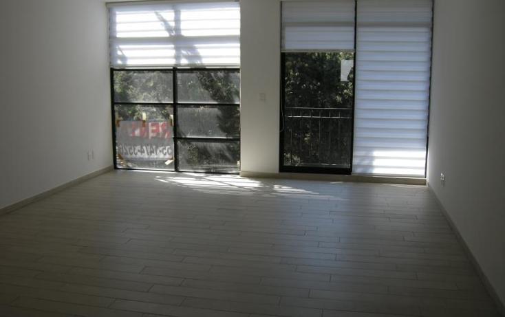Foto de departamento en renta en baltimore 118, nochebuena, benito juárez, distrito federal, 1764636 No. 02