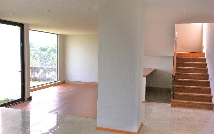 Foto de casa en venta en balvanera 1, balvanera polo y country club, corregidora, quer?taro, 385251 No. 05
