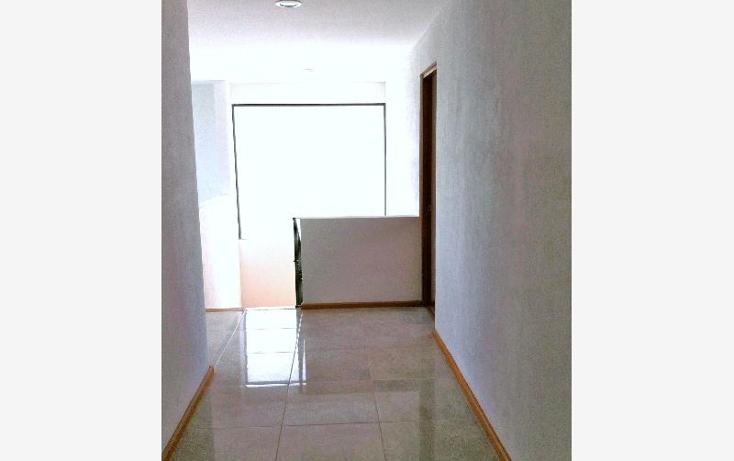 Foto de casa en venta en balvanera 1, balvanera polo y country club, corregidora, quer?taro, 385251 No. 11