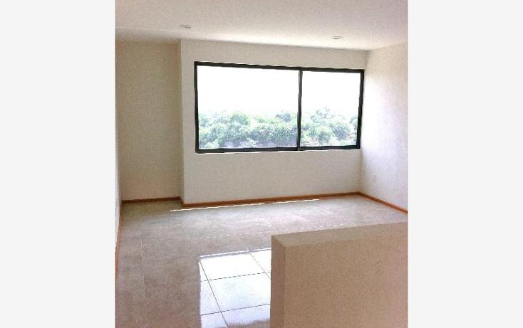 Foto de casa en venta en balvanera 1, balvanera polo y country club, corregidora, quer?taro, 385251 No. 12