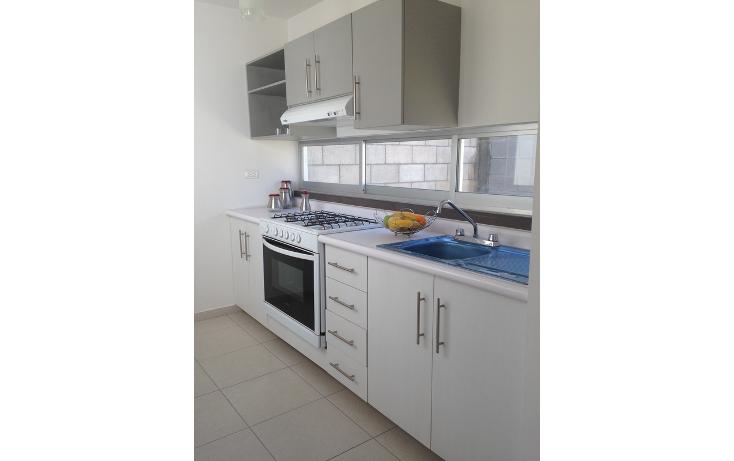Foto de casa en venta en  , balvanera, corregidora, quer?taro, 1024965 No. 07