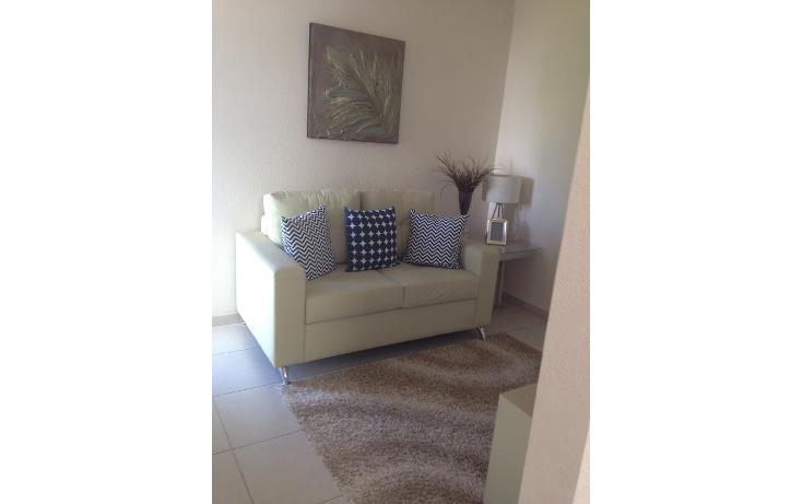 Foto de casa en venta en  , balvanera, corregidora, quer?taro, 1024965 No. 08