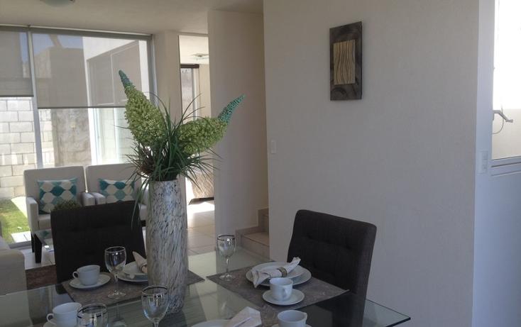 Foto de casa en venta en  , balvanera, corregidora, quer?taro, 1024967 No. 03