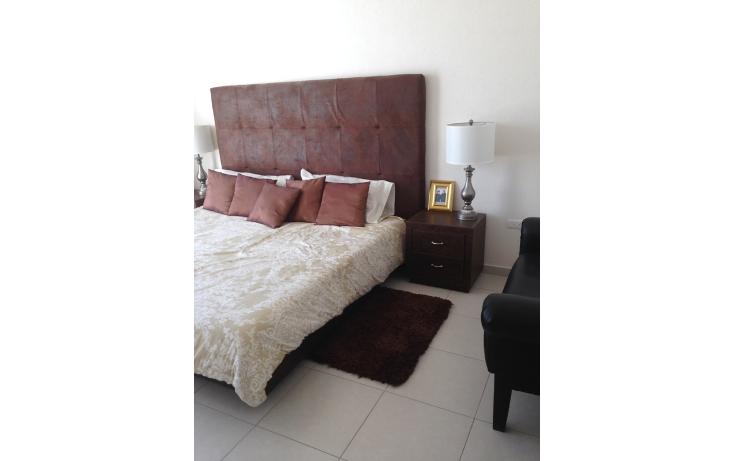 Foto de casa en venta en  , balvanera, corregidora, quer?taro, 1024967 No. 06