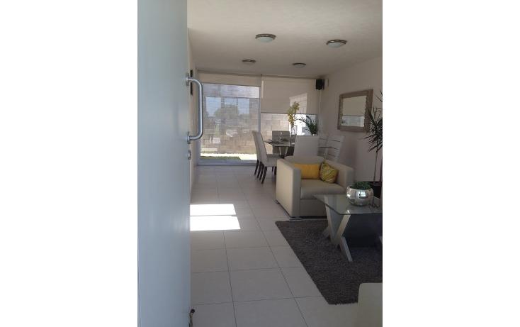 Foto de casa en venta en  , balvanera, corregidora, quer?taro, 1024969 No. 02