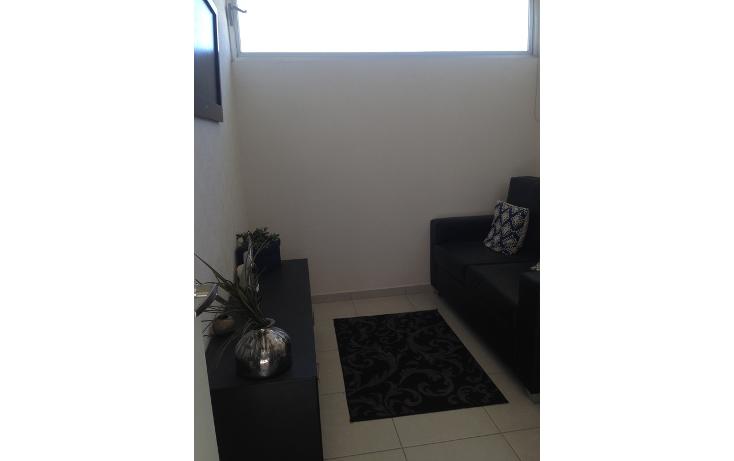 Foto de casa en venta en  , balvanera, corregidora, quer?taro, 1024969 No. 05