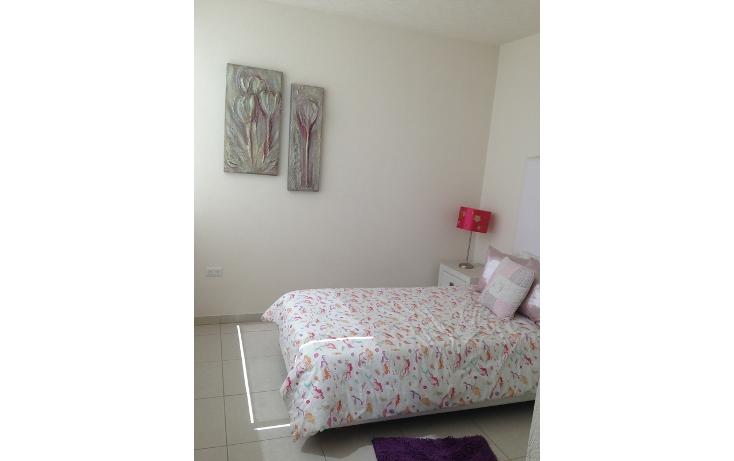 Foto de casa en venta en  , balvanera, corregidora, quer?taro, 1024969 No. 06