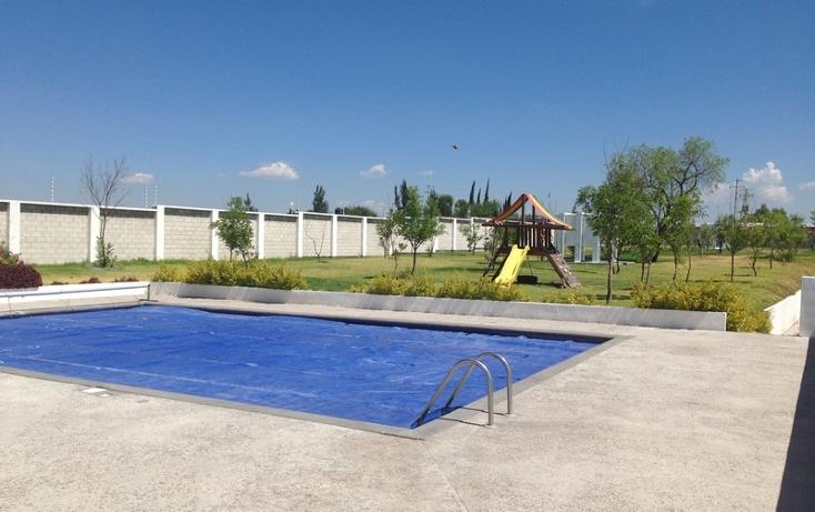 Foto de casa en venta en  , balvanera, corregidora, quer?taro, 1161413 No. 09
