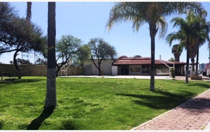 Foto de casa en venta en, balvanera, corregidora, querétaro, 1546926 no 04