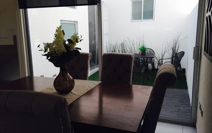 Foto de casa en venta en  , balvanera, corregidora, quer?taro, 1848140 No. 04