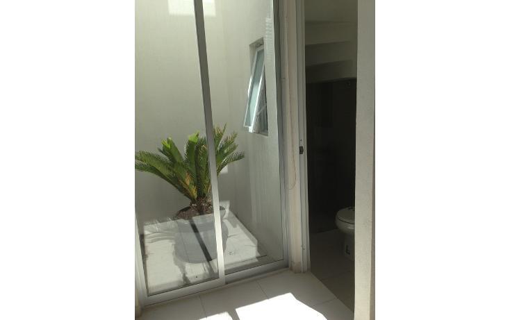 Foto de casa en venta en  , balvanera, corregidora, querétaro, 1852588 No. 06