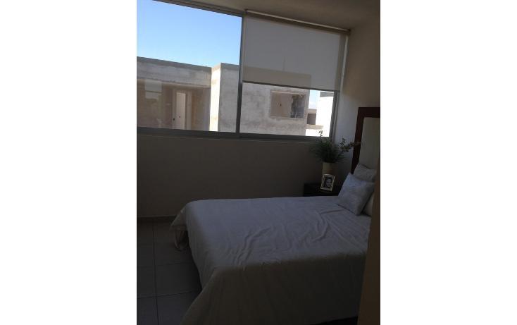 Foto de casa en venta en  , balvanera, corregidora, querétaro, 1852588 No. 14