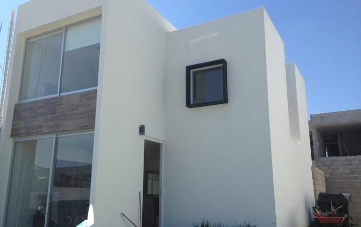 Foto de casa en venta en  , balvanera, corregidora, quer?taro, 1853350 No. 12