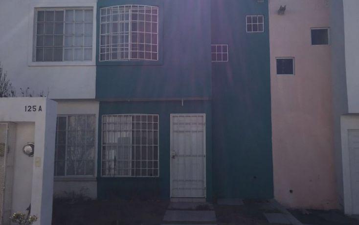 Foto de casa en venta en, balvanera, corregidora, querétaro, 1908213 no 01