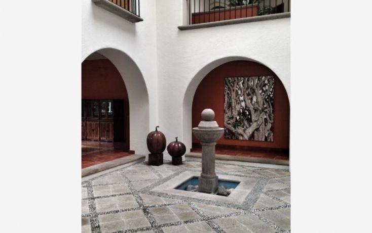 Foto de casa en venta en, balvanera, corregidora, querétaro, 964081 no 02