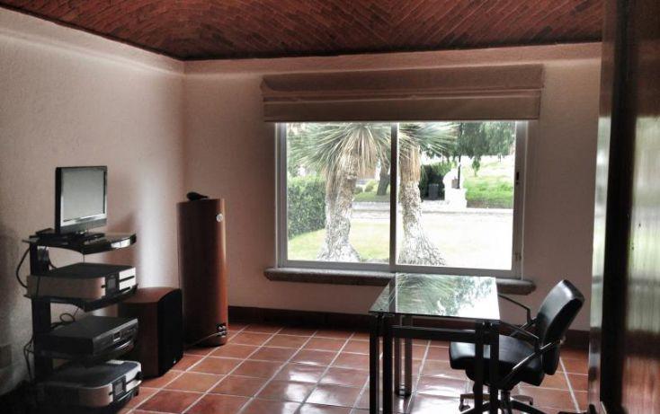 Foto de casa en venta en, balvanera, corregidora, querétaro, 964081 no 03