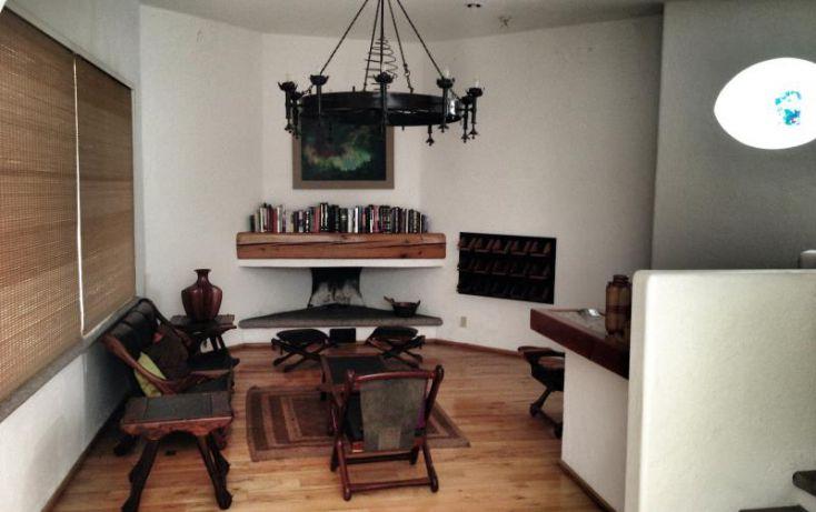 Foto de casa en venta en, balvanera, corregidora, querétaro, 964081 no 04