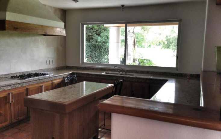 Foto de casa en venta en, balvanera, corregidora, querétaro, 964081 no 07