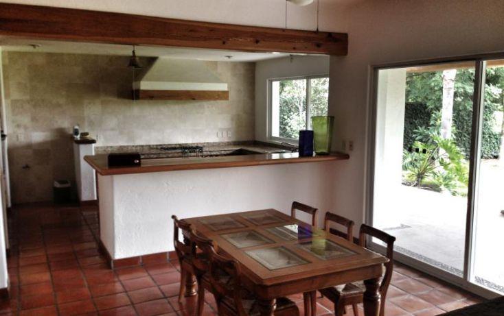 Foto de casa en venta en, balvanera, corregidora, querétaro, 964081 no 08
