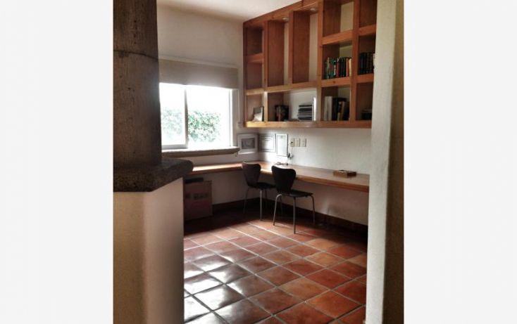 Foto de casa en venta en, balvanera, corregidora, querétaro, 964081 no 09