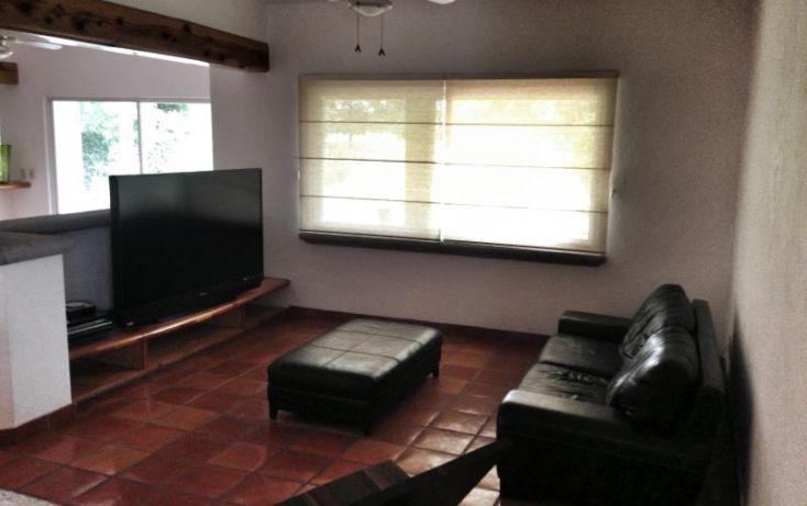 Foto de casa en venta en, balvanera, corregidora, querétaro, 964081 no 10