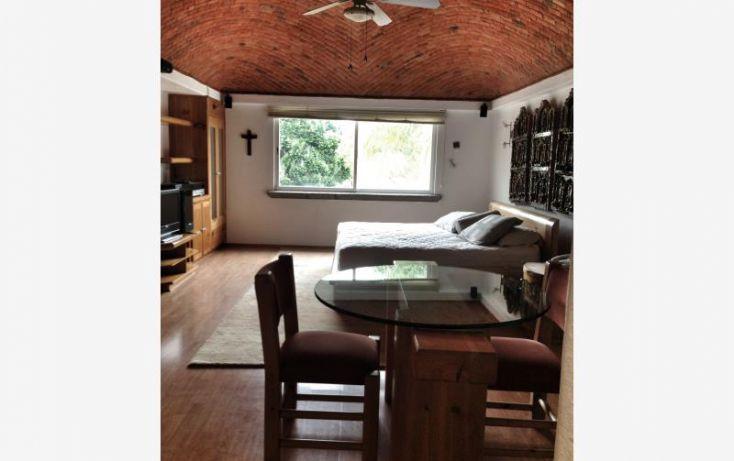 Foto de casa en venta en, balvanera, corregidora, querétaro, 964081 no 11