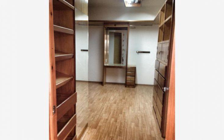Foto de casa en venta en, balvanera, corregidora, querétaro, 964081 no 12